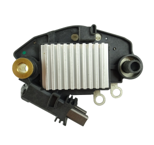 Regulator napięcia 14V / BMW, Land Rover