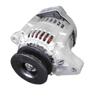 Alternator 35A / Aixam Kubota Janmar