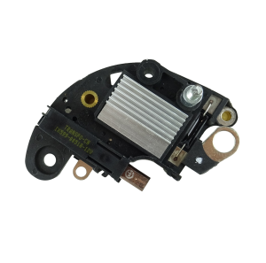 Regulator napięcia alternatora / Denso, Magneti Marelli, Lucas