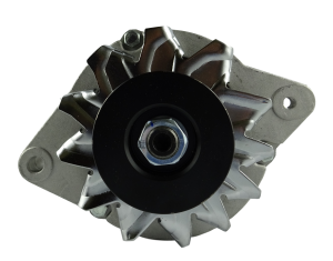 Alternator 14V 70A / Massey Ferguson