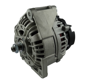 Alternator BOSCH 150A  do kombajnu CLAAS Jaguar Tucano