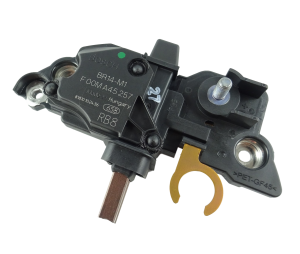 Regulator napięcia alternatora 14V / BOSCH oryg