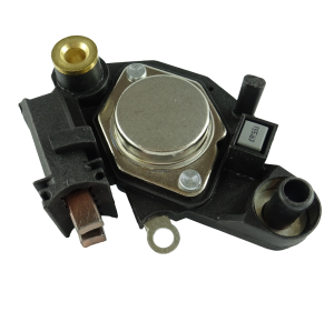 Regulator napięcia alternatora Valeo / Ducato Boxer Jumper