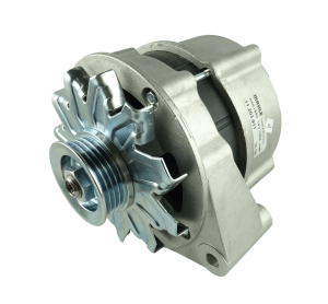 Alternator 100A do Claas Axion / Mahle