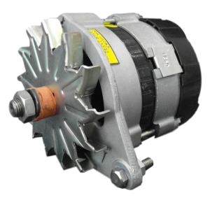 Alternator PREMIUM do ciągnika Ursus C330 C360