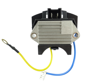 Regulator napięcia 14V / Renault, Volvo, Ford, Land Rover