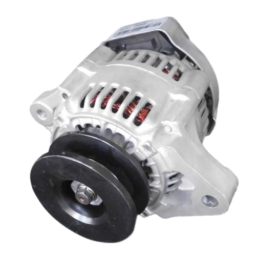 alternator  12080n Aixam Kubota (1).png